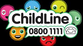 ChildLine number