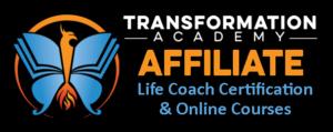TA-Affiliate-Logo-300x119.png