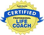 life coach professional logo.png