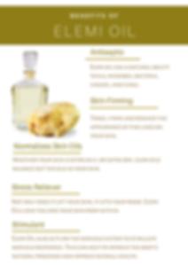 Elemi Oil Benefits 1.png