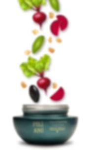040420 Creams Ingredients (IHFC).jpg