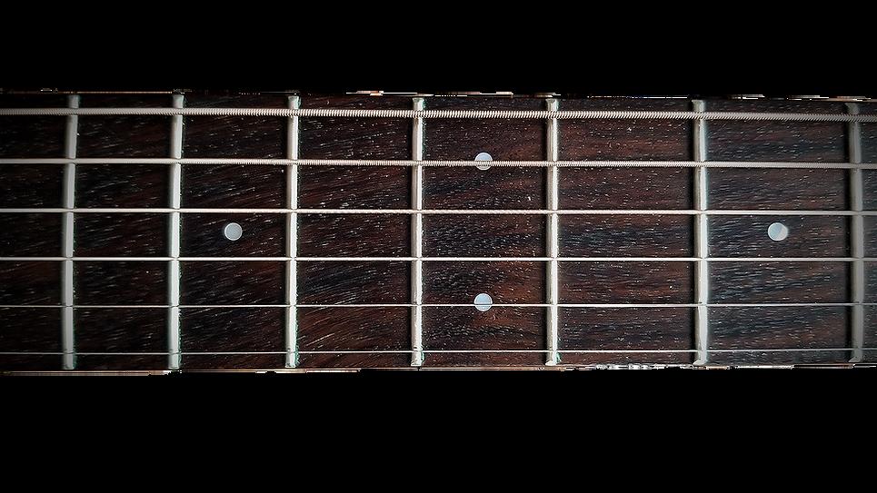 Guitar%20Neck_edited.png