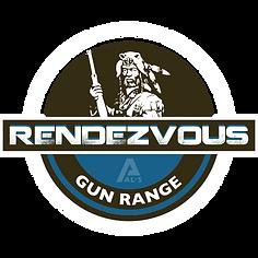 Rendezvous Range