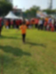 Event 2.jpg