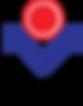 HRDF Logo.png