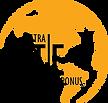 Tetra Logo.png
