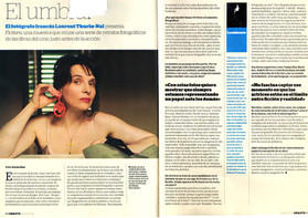 DEBATE / PAGINA 12, 2013