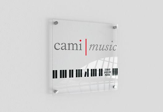 CamiMusic.jpg