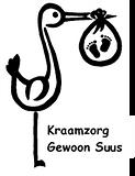 logo klaar.png