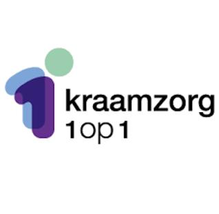 kz 1op1.png