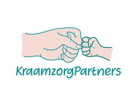 KraamzorgPartners JPEG-afbeelding.jpeg
