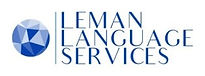 lls-website-logo.jpg