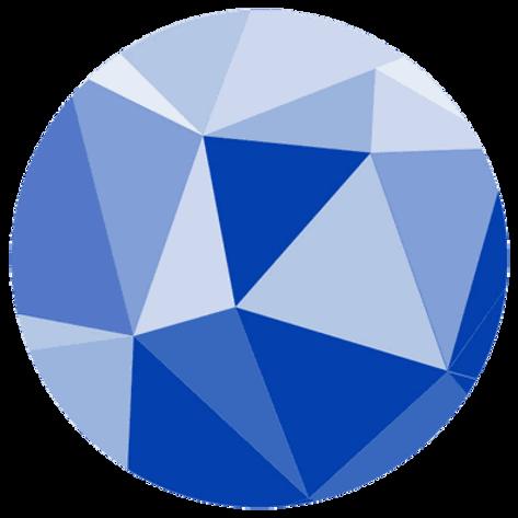 lls-circle-transparent-small.png