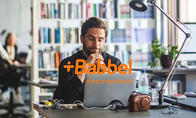 home-babbel-language-study.jpg