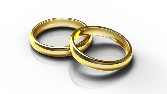 Did I Marry The Wrong Person?  Common Mistakes in Love and Marriage