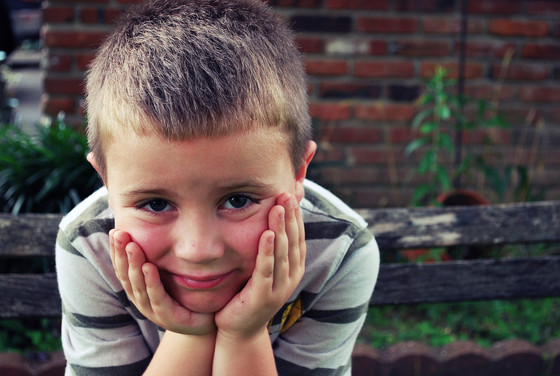 Learning to Wait:  The Unrecognized Success Factor in Children — and Adults