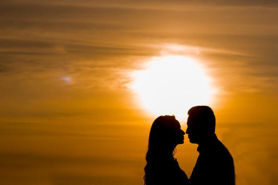 Five Ways We Avoid Intimacy