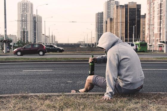Addiction:  Illness, Moral Failing, or Something Else?