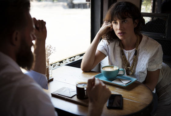 Listen To Your Partner's Problem, Or Solve It?  Couples, Conflict and Emotional Support