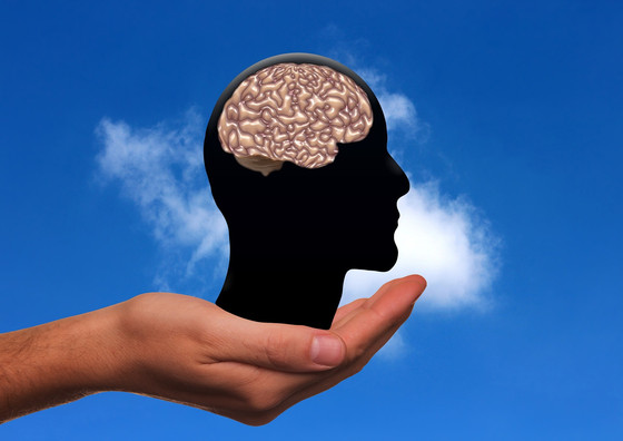 How The Science of Mental Health Fails Us: Psychiatrists, Drug Companies and Universities
