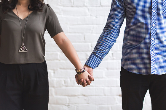 Improve Your Romantic Relationship — Conflict, Change, Love and Influence