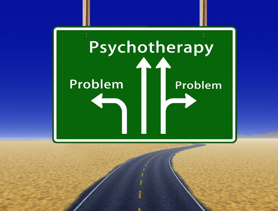 I've Never Cured Anybody: How Change Happens in Psychotherapy