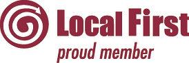 LF Proud Member Logo.jpg