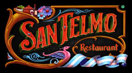 SanTelmo logo.png