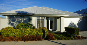LEASED AFTER 1ST HOME OPEN - JINDALEE