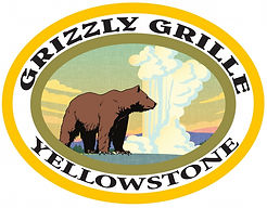 grizzly grille.jpg