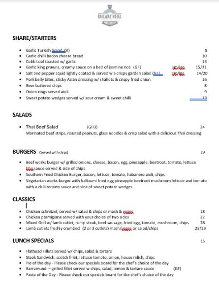 menu 16.9.21.PNG