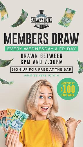 64618_Members_draw_poster_FB_story_final.jpg