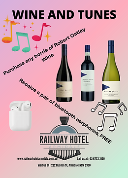 WINES AND TUNES.PNG