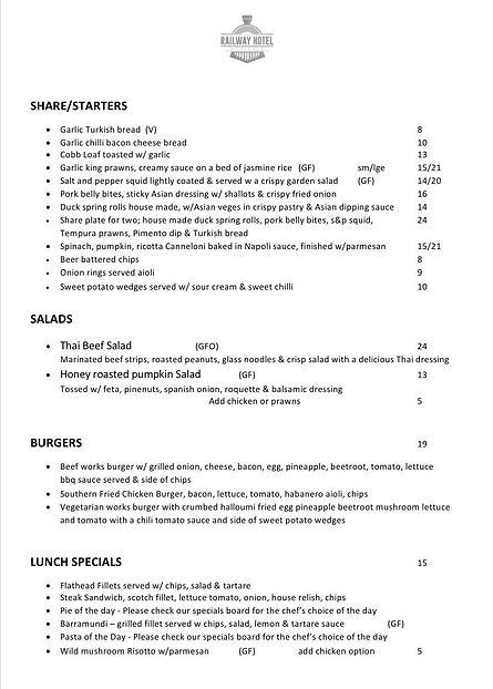 menu for end of july 2 2021.jpg