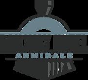 64598_Logo.png