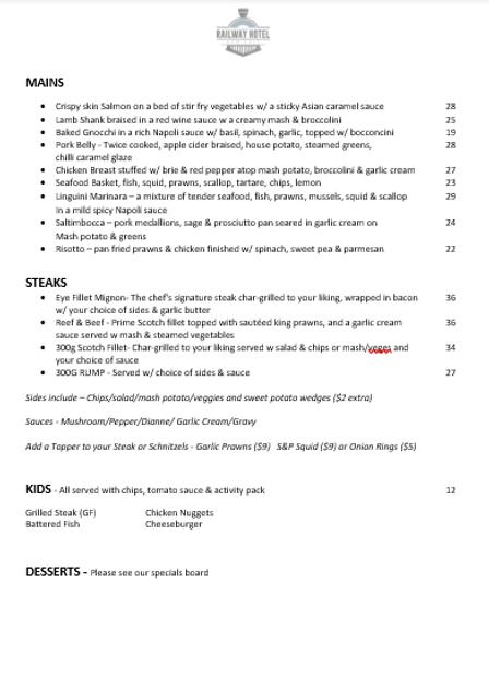 menu 2 16.09.PNG