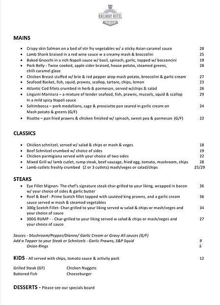 menu for end of july 1021.jpg