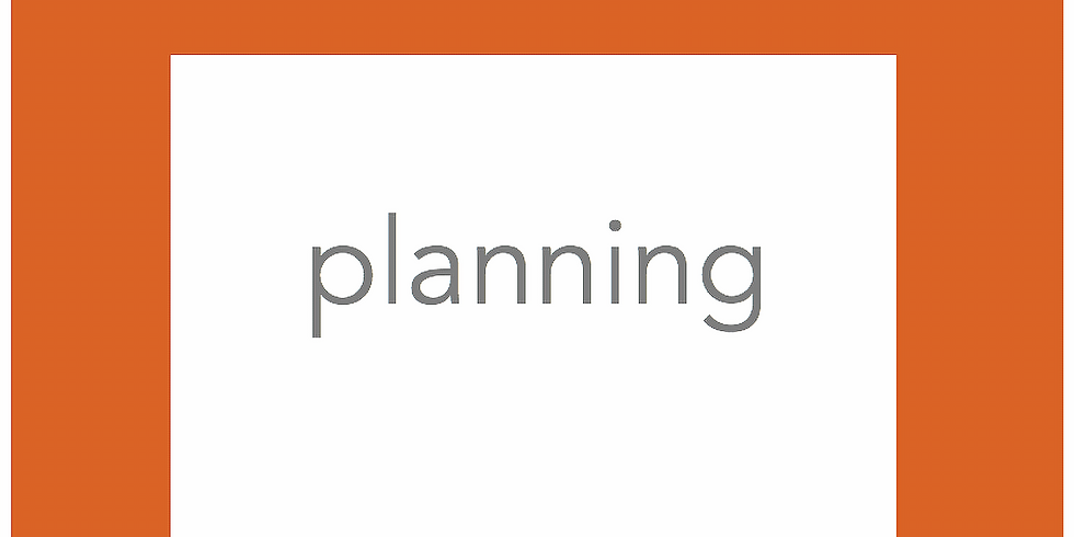 Questions on Advance Care Planning