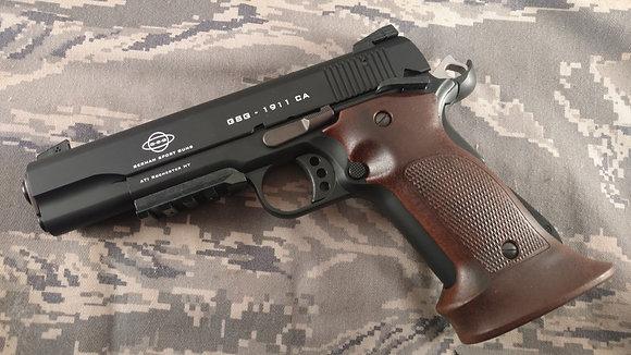 GSG 1911.22 - Tactical Target