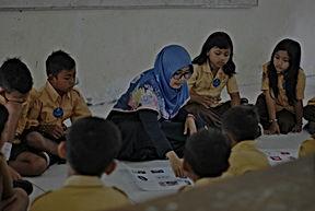 educational-transporation_k-12-schools_e