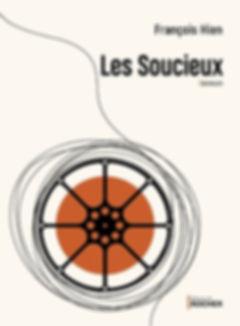 Les-Soucieux.jpg