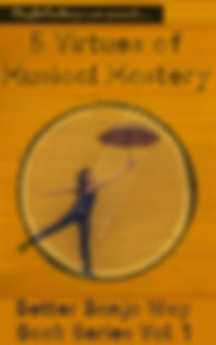 NEW BETTER WAY BOOK COVER.jpg