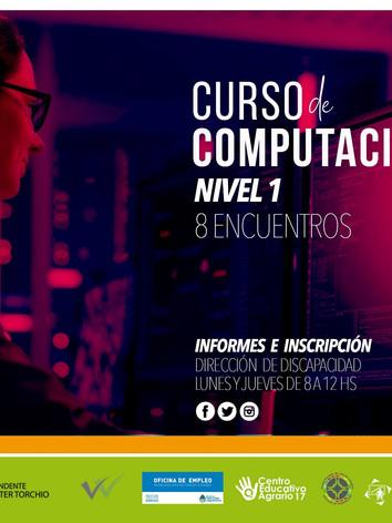 Discapacidad_-_Curso_de_Computación_Nive