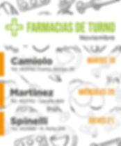 farmacia de turno_04-01.jpg