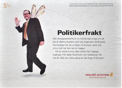MA.Politiker.jpg