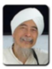 sunder-singh-khalsa.jpg