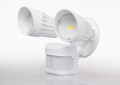 Led motion sensor security light darwin led lighting solutions led motion sensor security light aloadofball Images