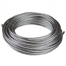 cable-de-acero-galvanizado-6x191-4mm.jpg