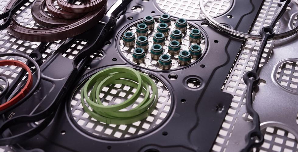 junta-motor-2.jpg