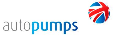 Autopumps.png